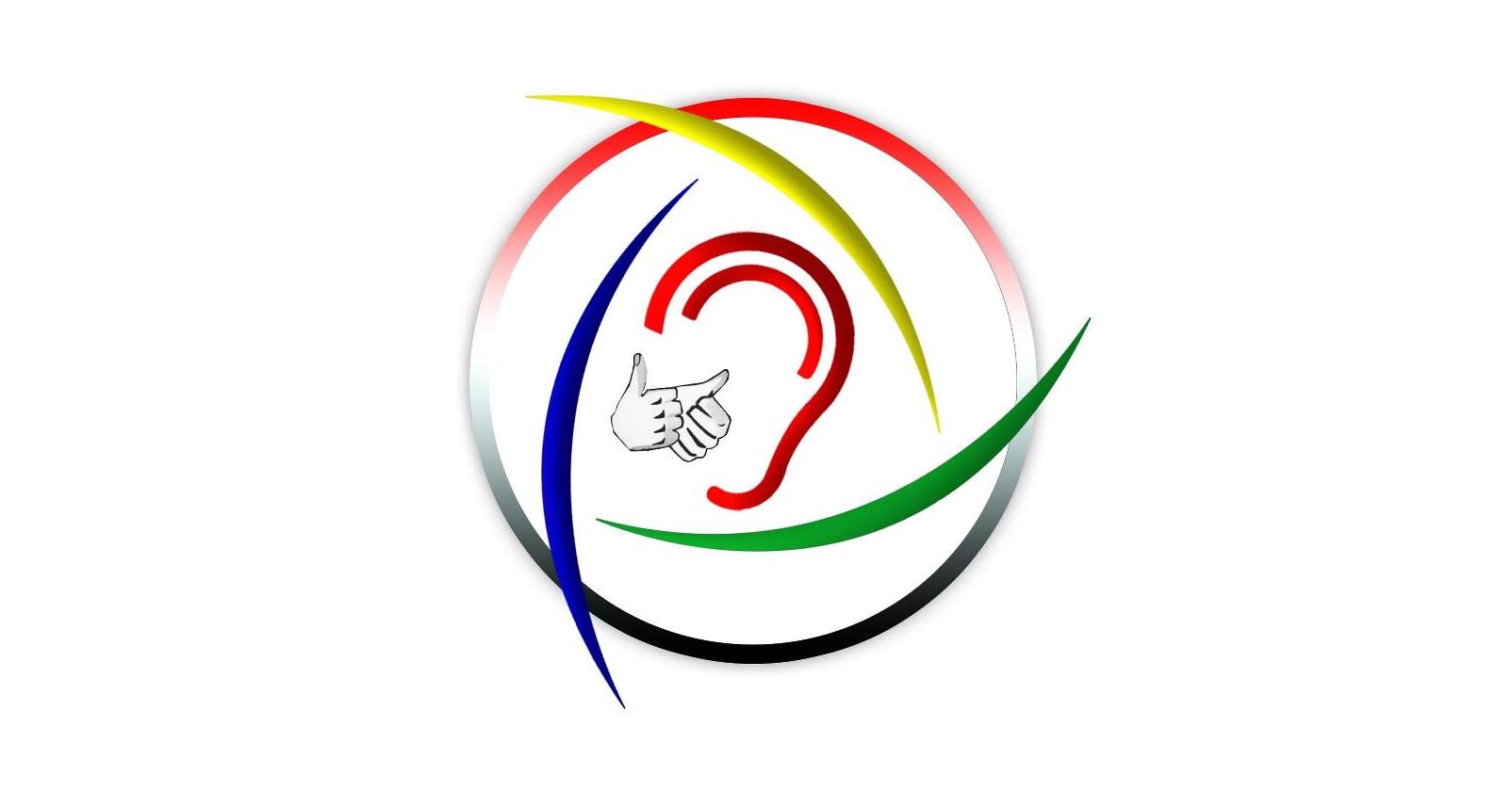 Yemen Deaf Sports Federation
